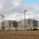 Bradwell – po 14 letech od odstavení byla elektrárna zcela dekontaminována