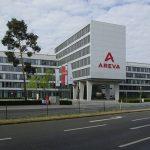 Evropská komise schválila restrukturalizační plán francouzské Arevy