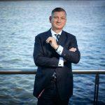 80 % obnovitelných zdrojů v soustavě není problém, říká CEO 50Hertz