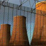 Největší těžař uranu na světě hodlá snížit těžbu o 20 %