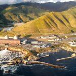 Kalifornská Energiewende = konec jádra v roce 2025