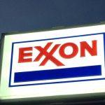 Exxon by mohl investovat v Argentině do břidlic 10 miliard dolarů