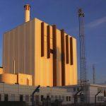 Vattenfall odložil odstávku 3. bloku JE Forsmark, důvodem je napjatá situace v síti