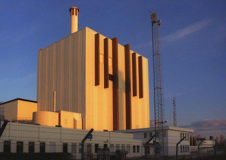 Forsmark_nuclear_power_plant_15