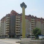 Soud potvrdil legitimitu sankcí EU proti ruské polostátní společnosti Rosněfť