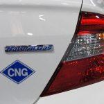 Stát neplní svůj závazek nákupu ekologicky čistých vozidel, tvrdí ČPS