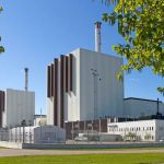 Vattenfall schválil investice do jaderné elektrárny Forsmark