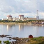 Loňský rok byl pro švédské jaderné elektrárny Vattenfallu úspěšný, pokryly více než třetinu spotřeby v zemi