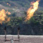 IEA: Globální trh s plynem se během 5 let výrazně změní