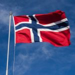 Norsko je blízko tomu stát se první plně elektrifikovanou společností na světě