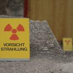 Brexit: Rakušané ztrácí jadernou páku na Brity
