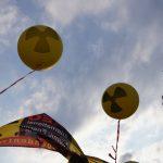 Rakousko chystá další protest proti JE Dukovany, nesouhlasí s prodloužením licence k provozu
