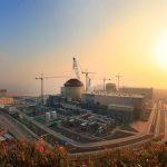 Podpis smlouvy mezi USA a Indií o dodávce 6 reaktorů se opět odkládá