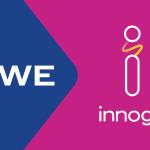 Skupina RWE se v ČR v říjnu přejmenuje na innogy