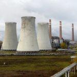 Veolii Energie ČR loni trojnásobně stoupl zisk na 1,02 miliardy