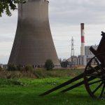 GE a EDF se pyšní nejúčinnější tepelnou elektrárnou na světě