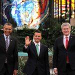 Státy Severní Ameriky chtějí do 10 let dosáhnout 50% podílu bezemisních zdrojů
