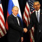 Souboj USA sRuskem o energetickou nadvládu v Evropě