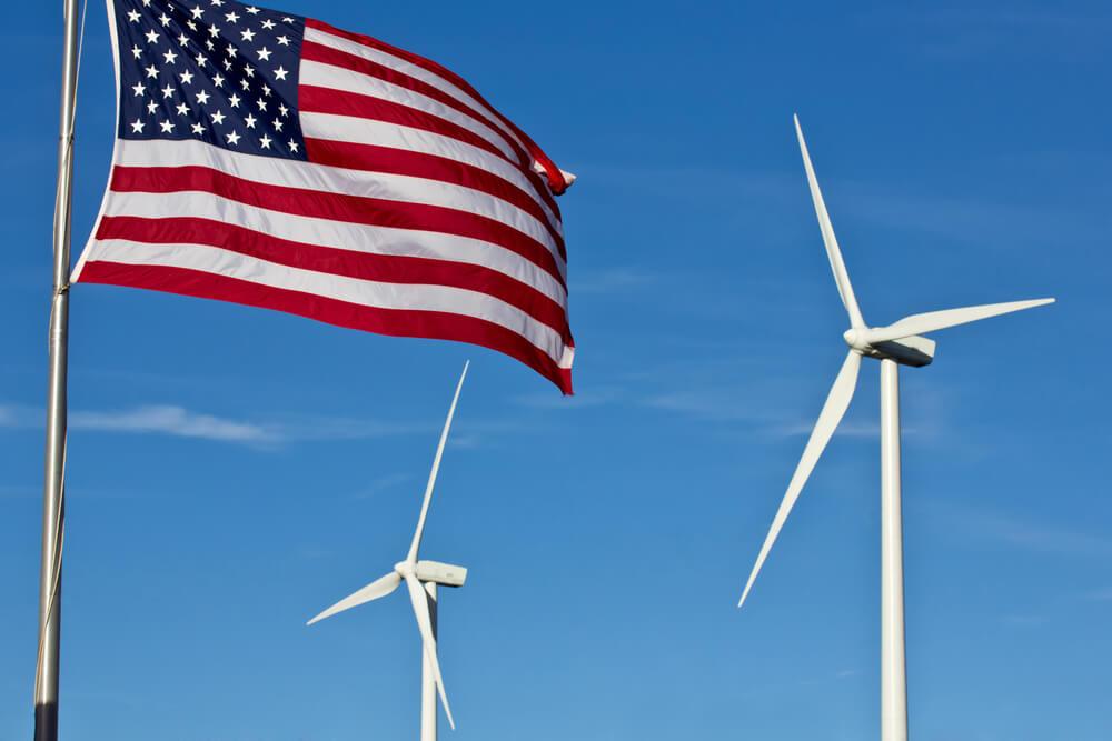 USA_wind