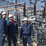 Veolia Energie hlásí třetinový pokles zisku na 1,3 mld. Kč