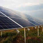 Photon Energy v loňském roce snížila ztrátu a zvýšila tržby