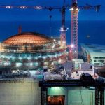 Jak je to s budoucností jaderné energetiky? – 1. část