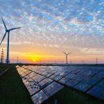 Polsko: Cíl 35% podílu OZE na konečné spotřebě energie v roce 2030 je téměř nesplnitelný