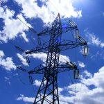 České technologické řešení řídí obchod s elektřinou na Balkáně