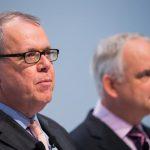 Rozdělený E.On jako výsledek transformace evropské energetiky