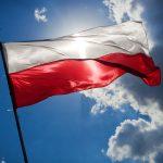 Projekt je pozastaven, přesto PGE zahájila průzkumy pro první polské jádro