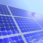 Ministerstvo energetiky USA dá 30 mil. USD na integraci solárních zdrojů do sítě