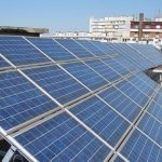 ERÚ vydal cenové rozhodnutí pro podporované zdroje, s růstem cen elektřiny snižuje zelené bonusy