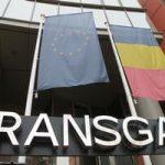 EU provedla razii na plynárenské společnosti v Rumunsku