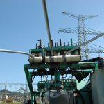 Nizozemský TSO může importovat o 20 % více německé elektřiny