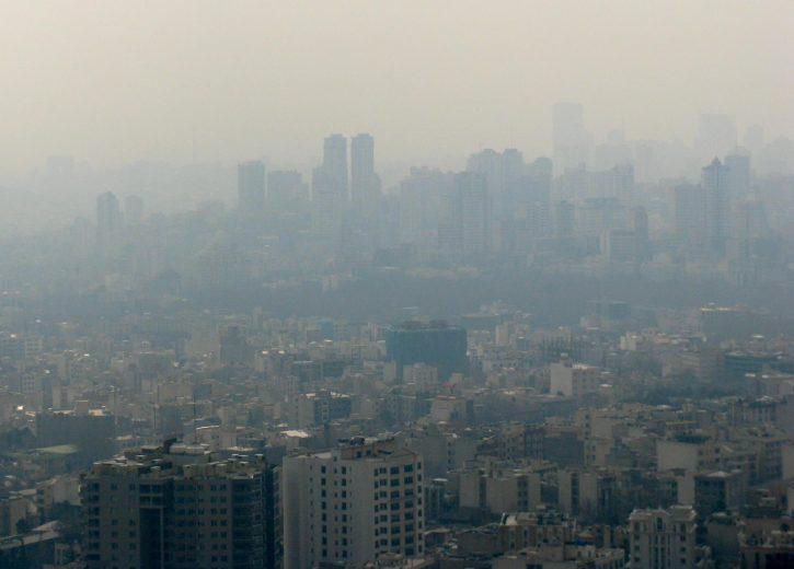 08_pollution