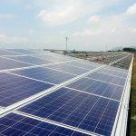 Světová banka podpoří indickou fotovoltaiku jednou miliardou euro