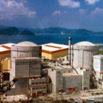 IAEA schválila čínský systém I&C určený pro jaderné elektrárny