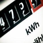 Češi si v příštím roce zřejmě mírně připlatí za elektřinu