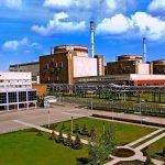 Rusko začalo testovat nový druh přepracovaného jaderného paliva