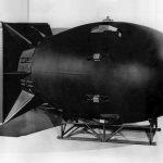 Mohou nové metody obohacování uranu představovat bezpečnostní riziko?