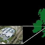 V Anglii postaví ZEVO zpracovávající odpad pomocí enzymů