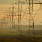 Británie v zimě nezhasne, tvrdí provozovatel tamní sítě