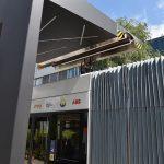 Rychlonabíjecí elektrobusy od ABB zahájí ostrý provoz v Ženevě