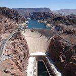 Instalovaný výkon vodních elektráren v USA se může zvýšit až o 50 %