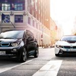 Elektromobilitě se v podání BMW daří, automobilka násobí prodeje