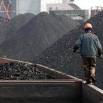 Reuters: Čína zakáže do roku 2018 výstavbu nových uhelných elektráren