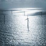 DONG Energy postaví offshore větrné parky s cenou elektřiny 72,7 €/MWh