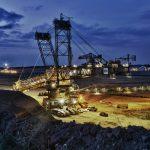 EIA: Uhlí bude i nadále ve výrobě elektřiny dominovat