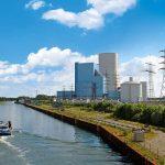 Ziskovost německých ČU elektráren je na pětiletém minimu
