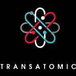 TPC představila parametry nového reaktoru s roztavenými solemi
